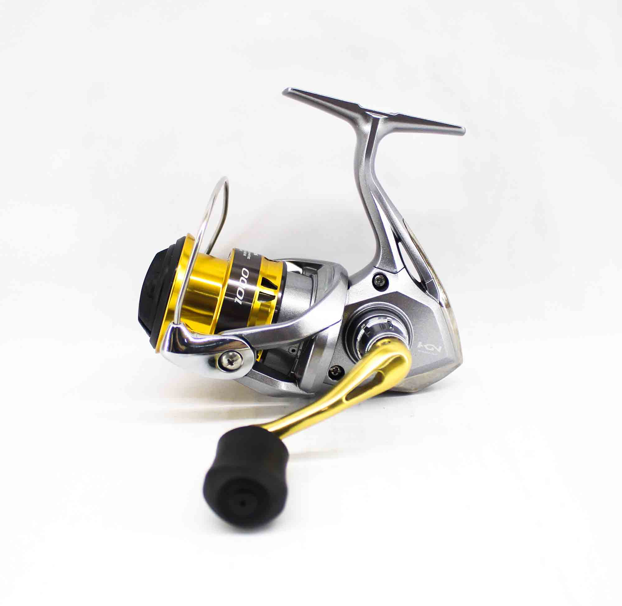 Shimano Reel Spinning Sedona SE-1000FI 1000 (1178)