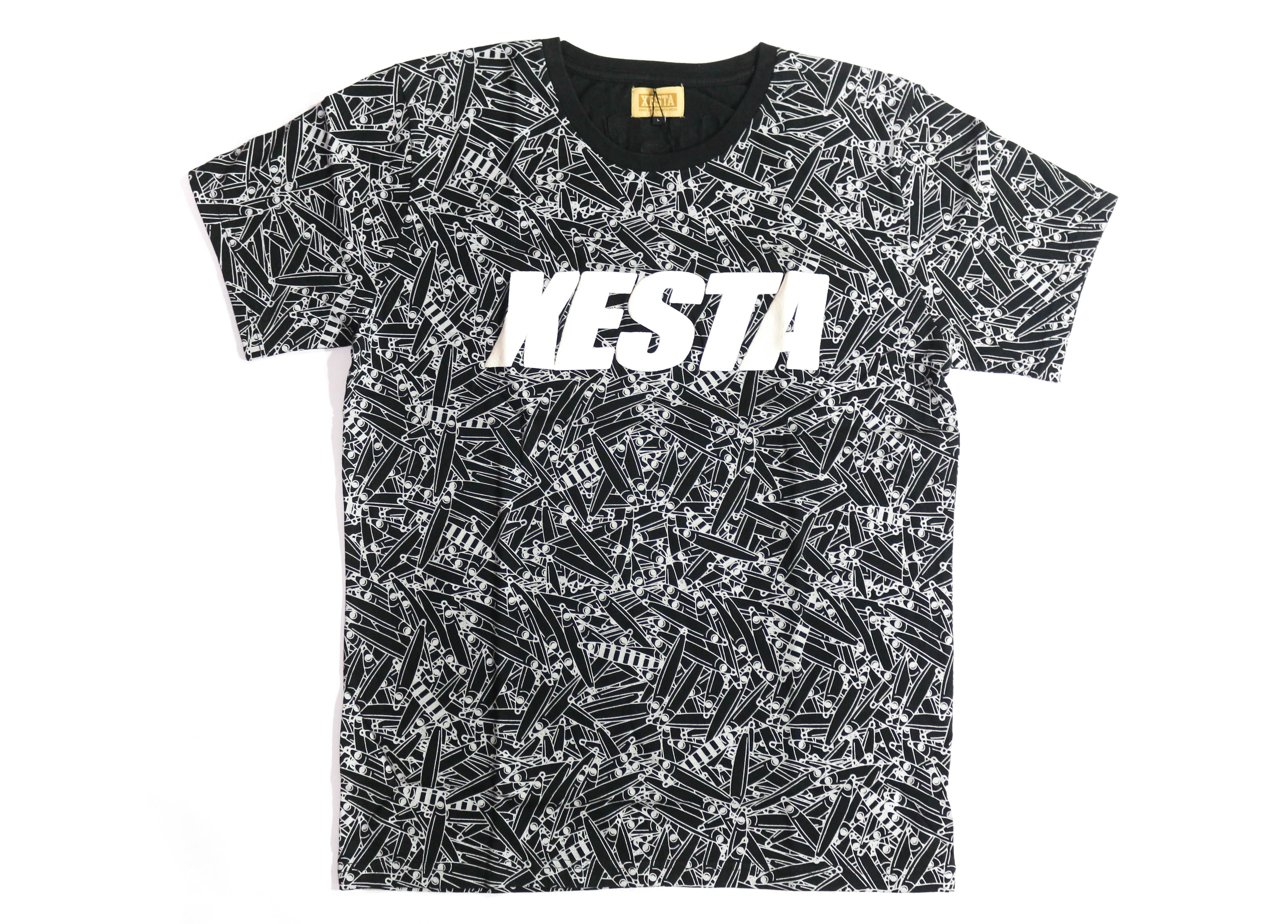 Sale Xesta T-shirt