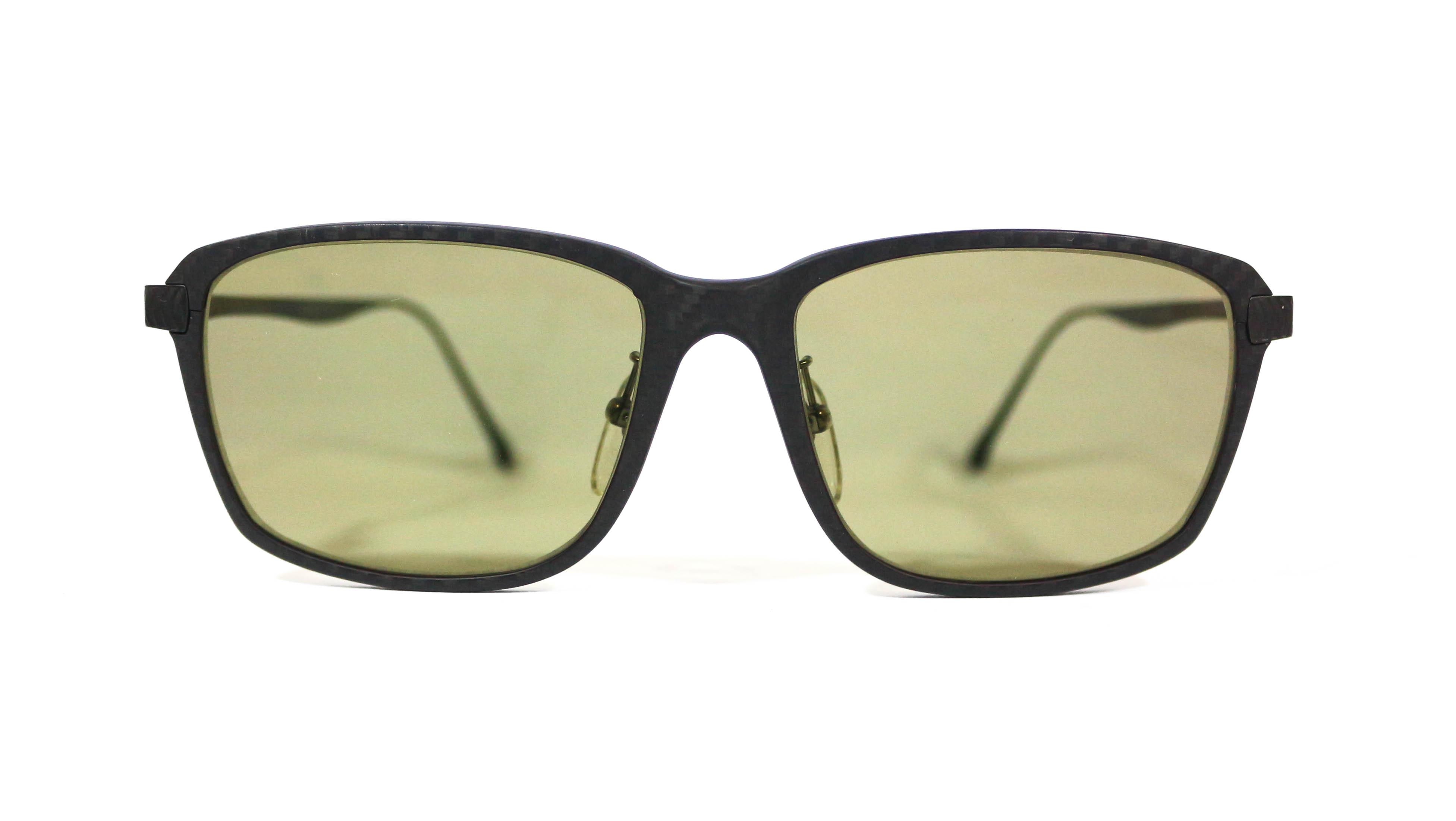 Zeal Polarised Fishing Sunglasses Jet F-1787 True View Sports (7563)