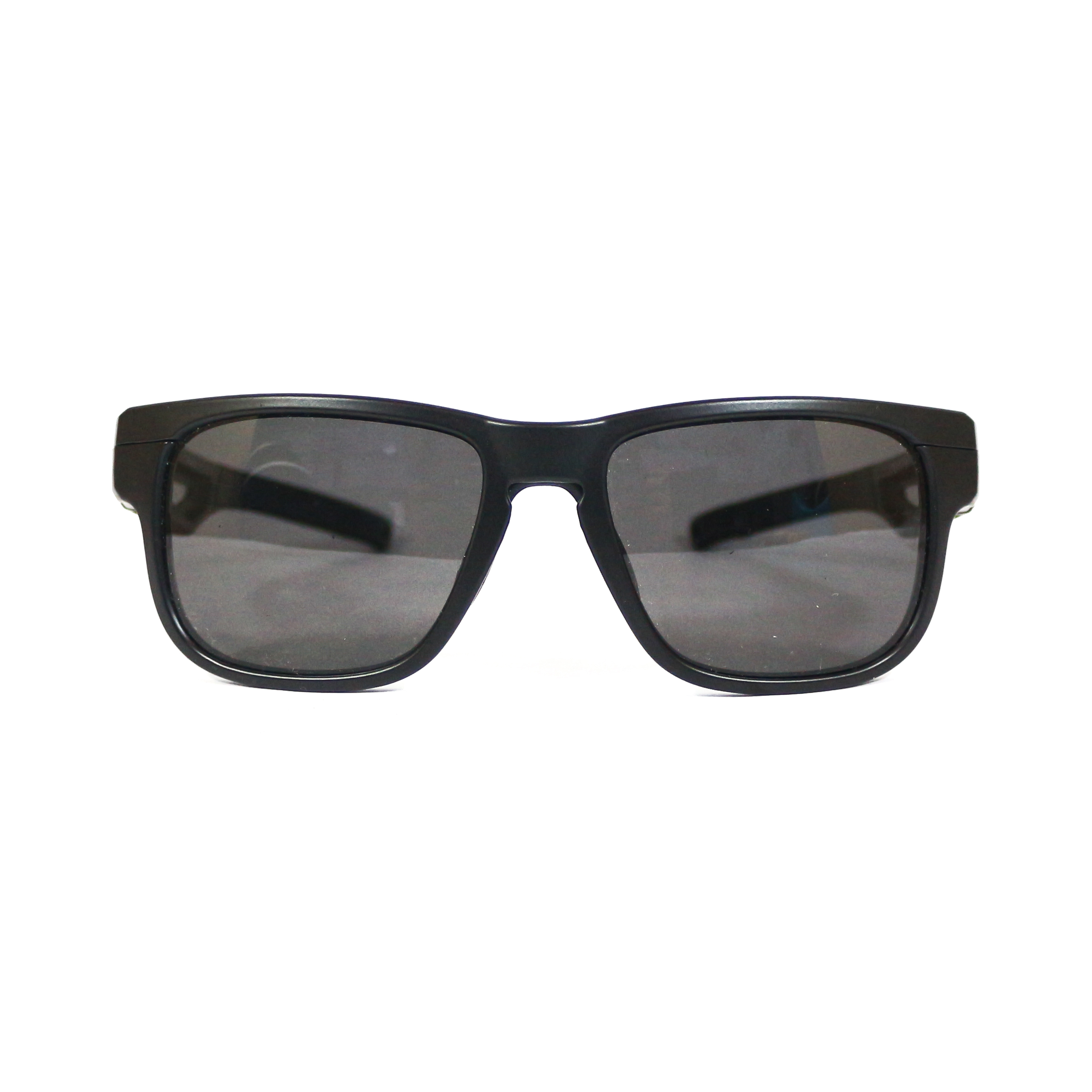 Zeal Polarised Fishing Sunglasses Bunny Walk BW-0180F Matt Blk /Gray (0808)