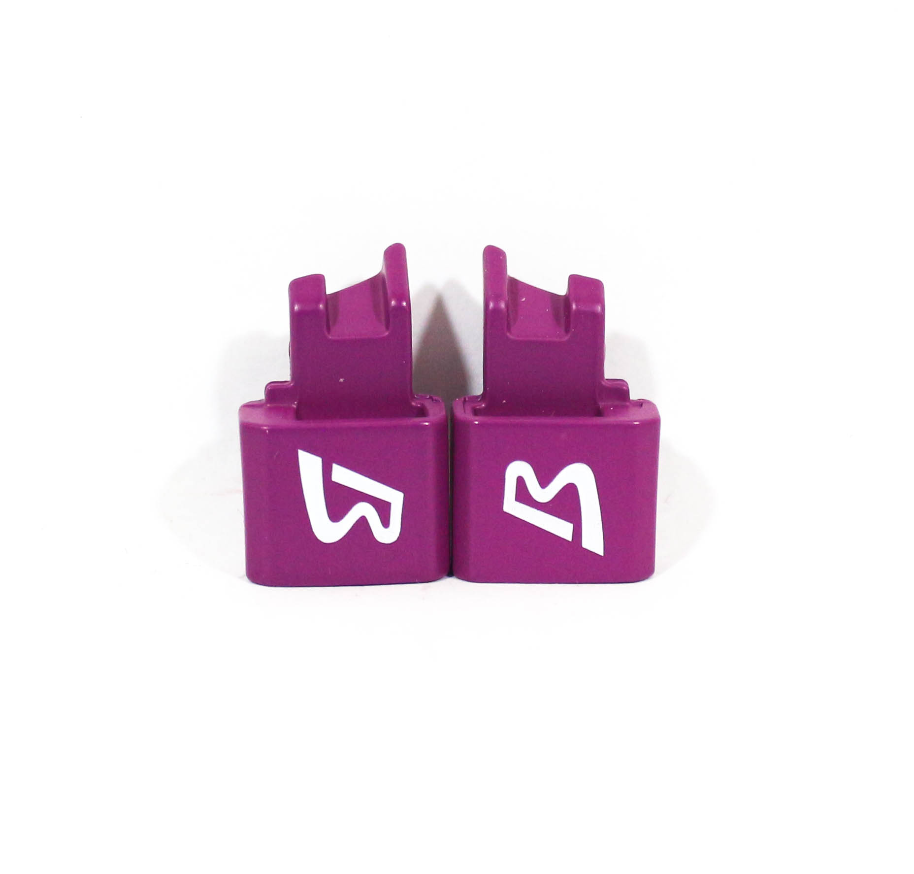 Zeal BG-0005 Link Parts for BW-018 Purple (0952)