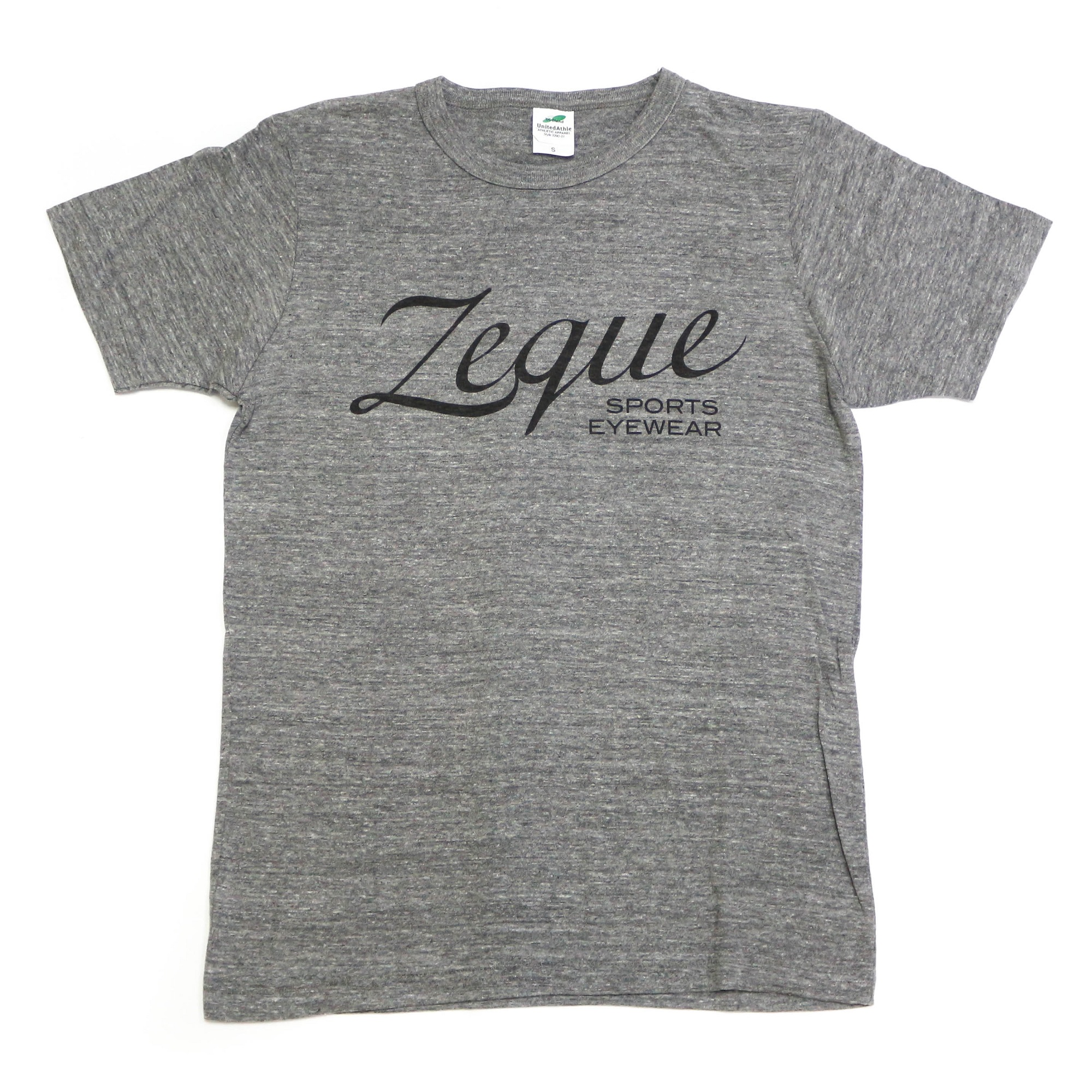 Sale Zeque T-Shirt