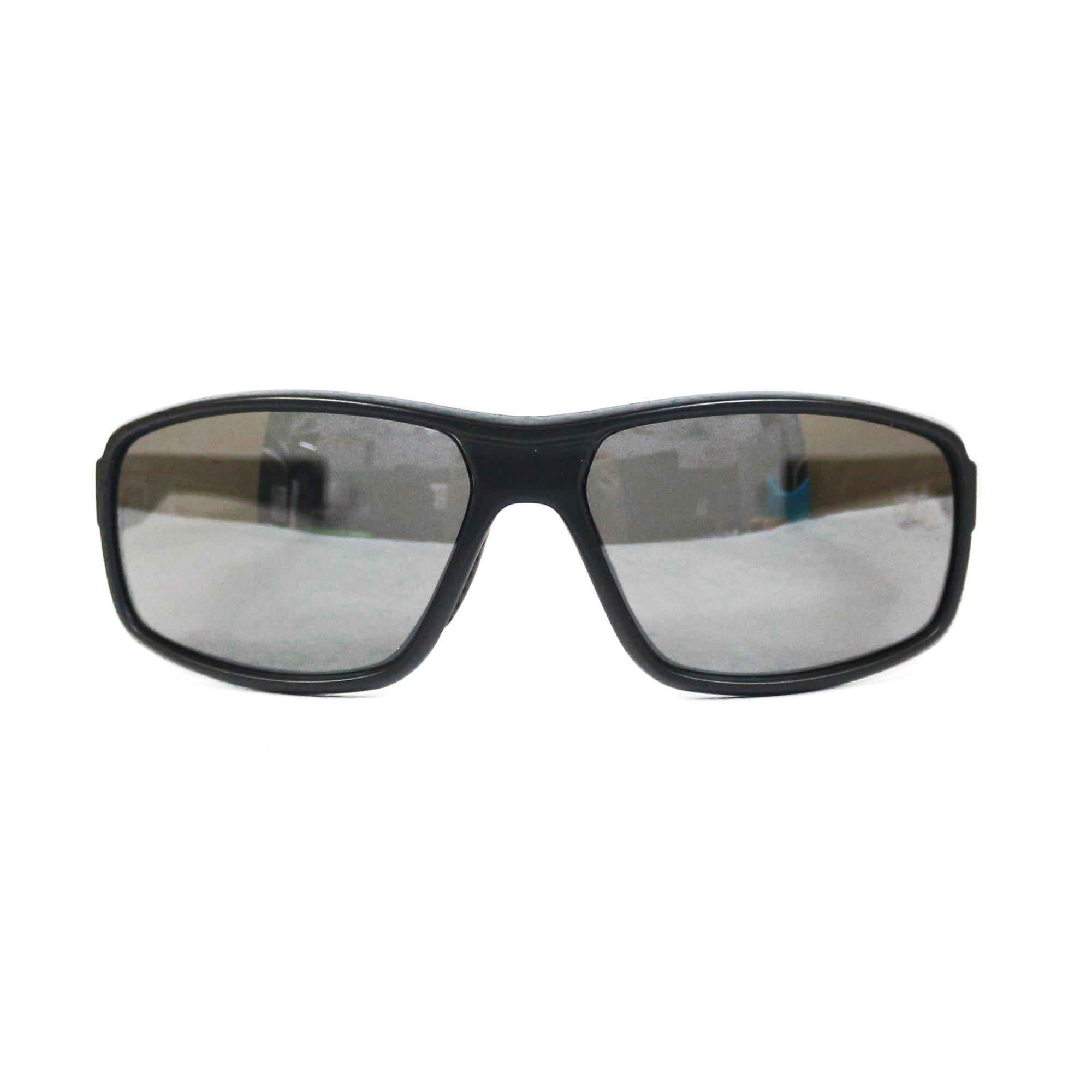 Zeque Polarised Fishing Sunglasses Bunny Walk BW-0201M Blk /Real Tree (1188)