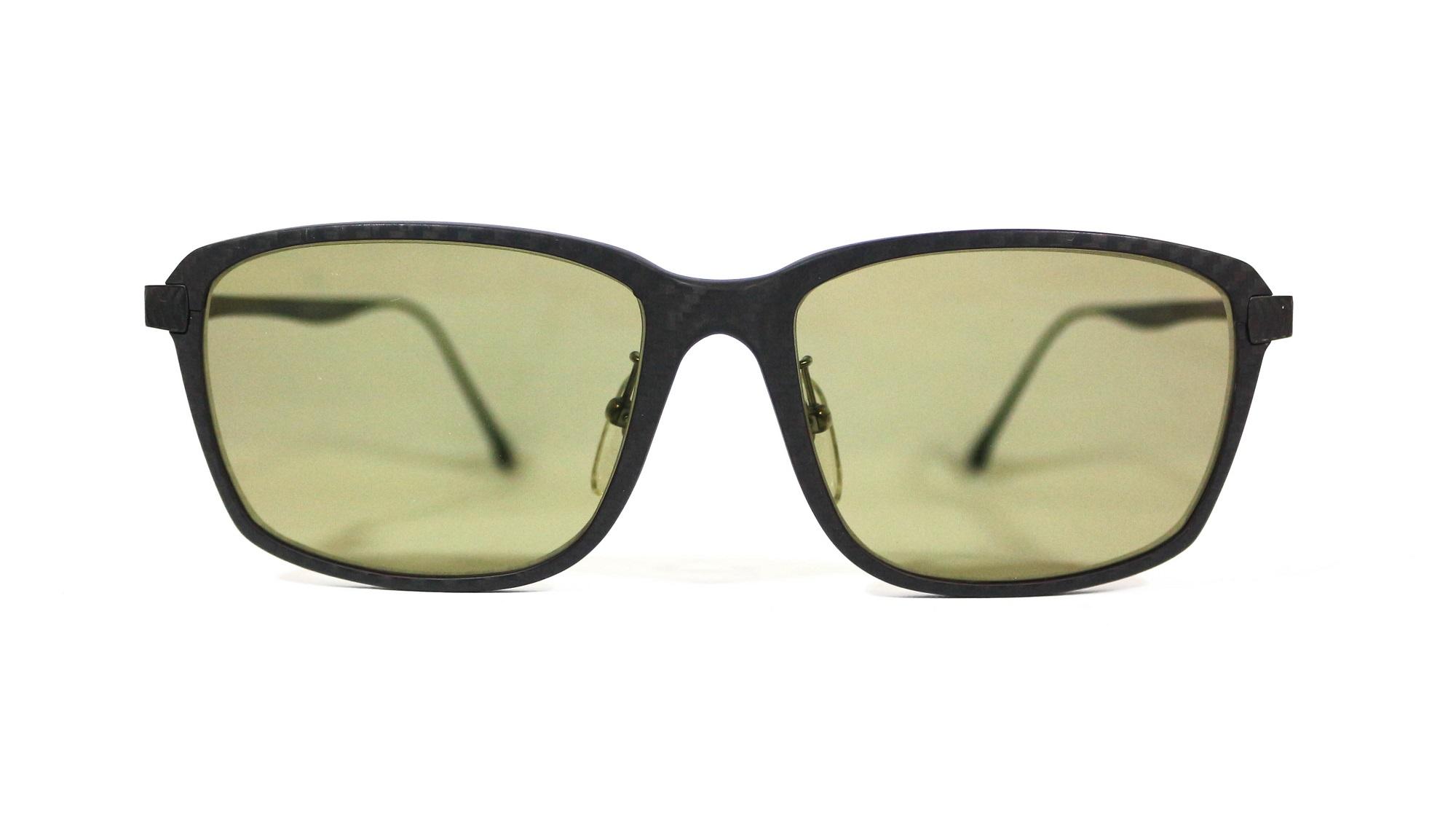 Zeque Polarised Fishing Sunglasses Jet F-1787 True View Sports (7563)
