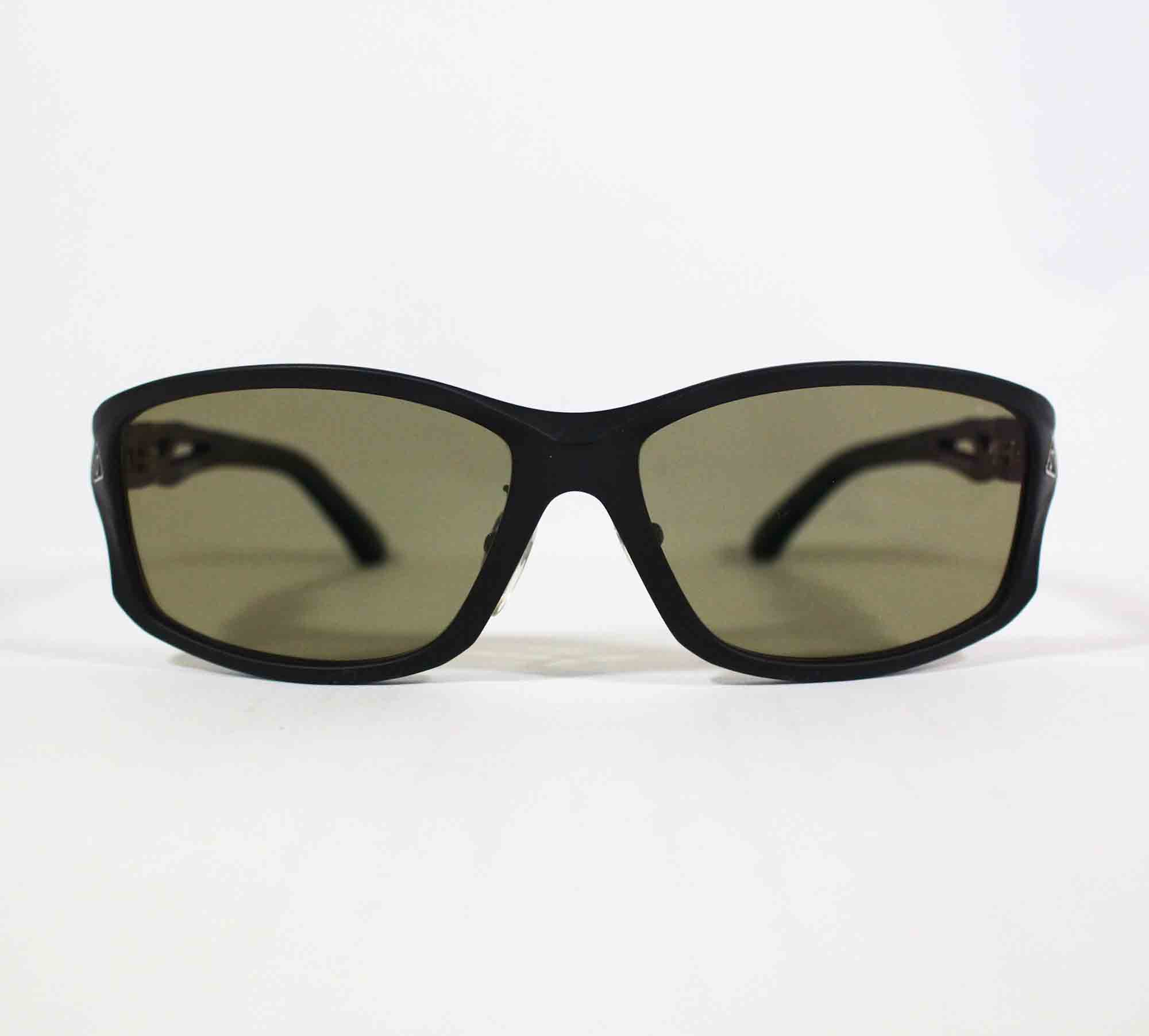 Zeque Polarised Fishing Sunglasses Stealth F-1920 True View Sports (8744)